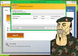 >mfw i scan my computer