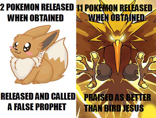 0d0 pokemon twitch plays pokemon know your meme,Pokemon Know Your Meme