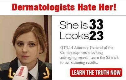 image 720286 natalia poklonskaya know your meme