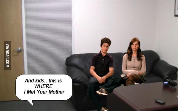 How.I.Met.Your.Mother.S08E09.HDTV.XviD-AFG - …