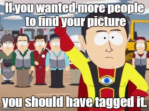Dear KYM users...
