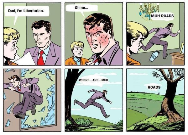 comic book définition