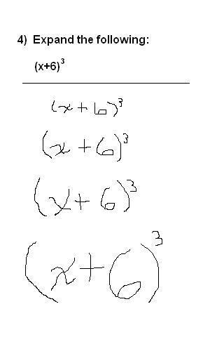 Donkey Kong Math.