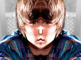 Justin unitiиu
