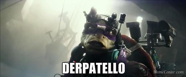 Derpatello