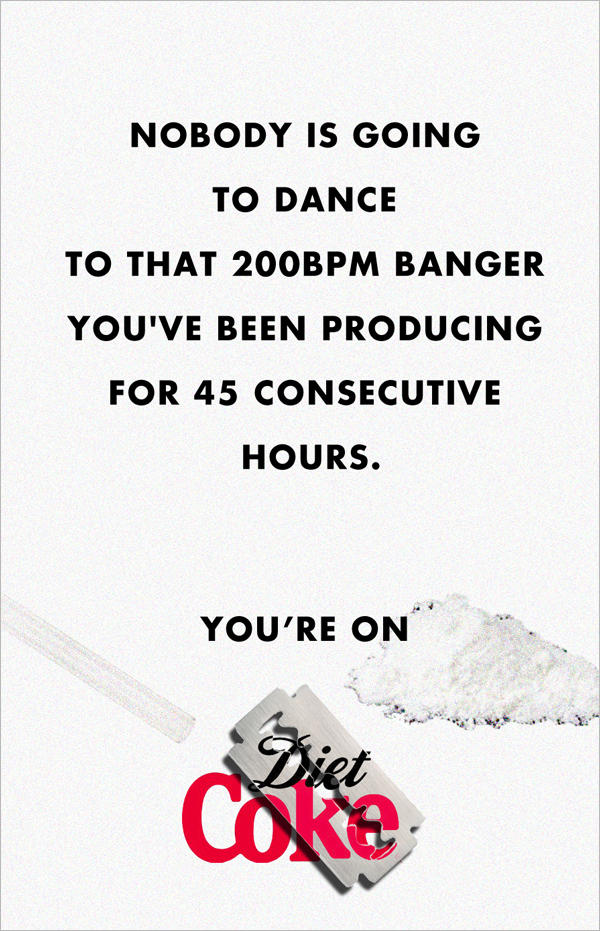 Dance for 48 Hours