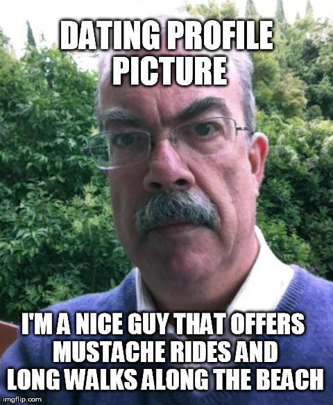 326 eyebrow man mustache ride eyebrow man know your meme