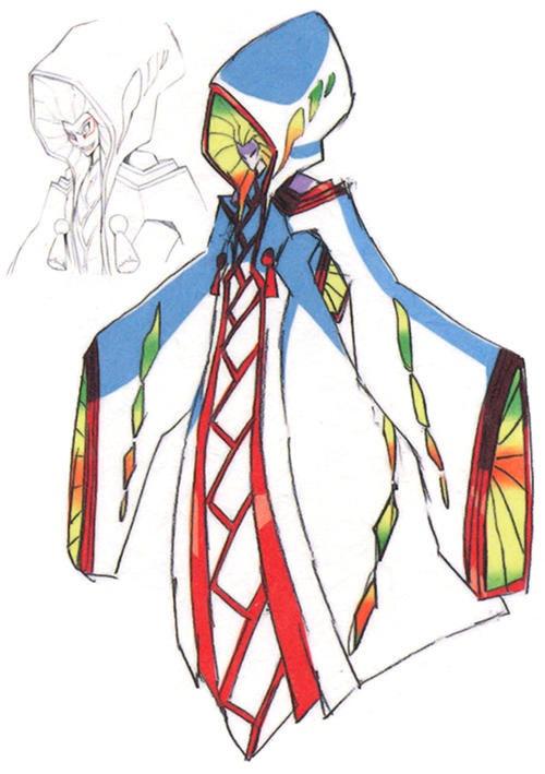 This Isn't Even Her Final Form. | Kill la Kill | Know Your Meme