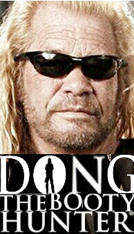 71f dong the booty hunter expand dong know your meme