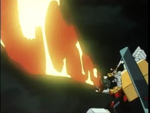 Brave Police J-Decker: Fire J-Decker
