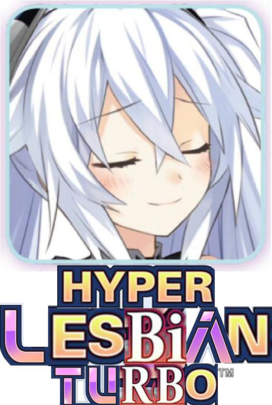 c82 image 778035] hyperdimension neptunia know your meme