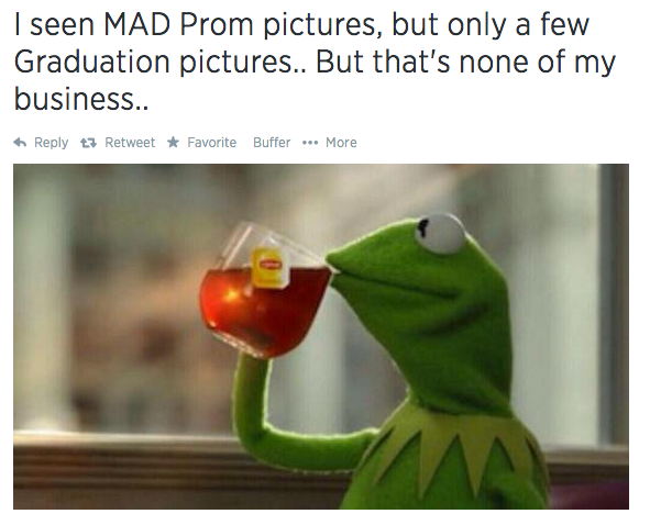 522 image 782047] but that's none of my business know your meme
