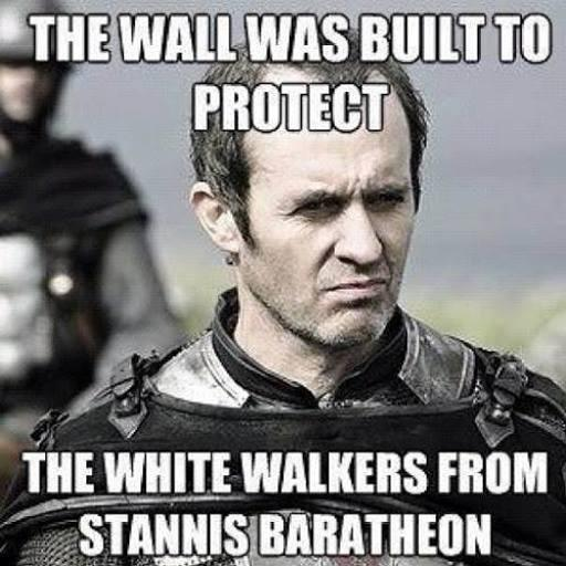 038 image 783979] stannis the mannis know your meme