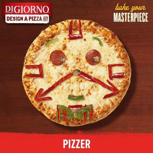 Pizzer