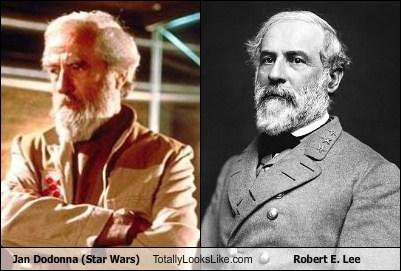 ac0 robert e lee jan dodonna totally looks like separated at