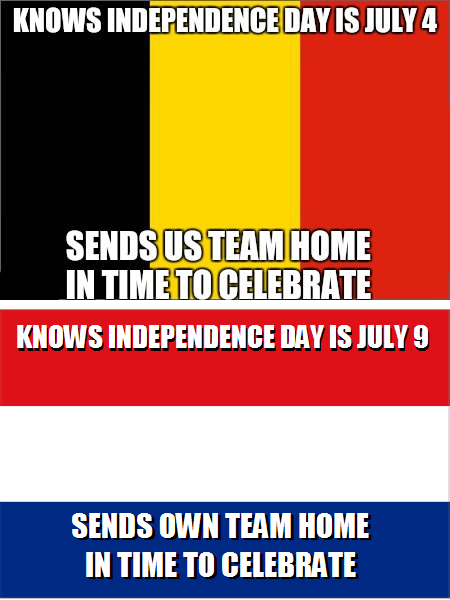05b good guy netherlands 2014 fifa world cup brazil know your meme