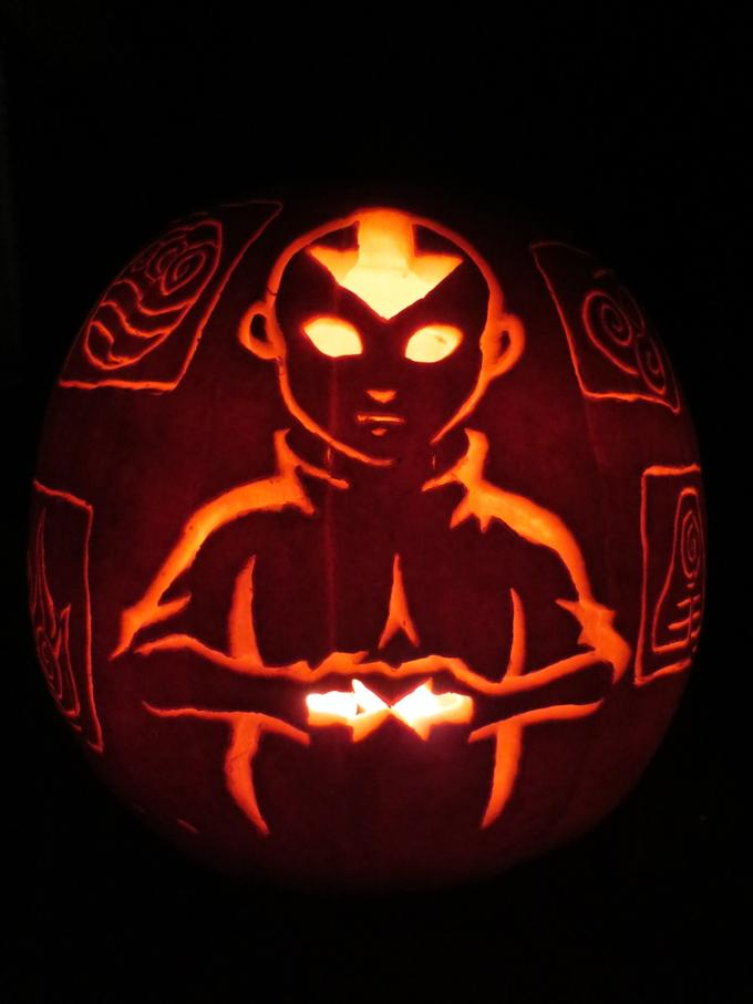 Image 845181 Pumpkin Carving Art Know Your Meme