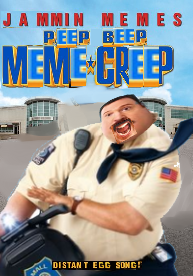 dbb image 859220] paul blart mall cop know your meme,Paul Blart Memes
