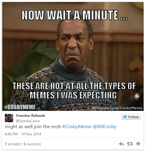 56a image 863031] bill cosby know your meme