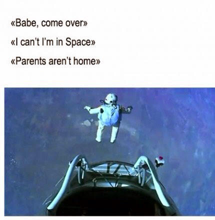 99c babe come over space bae come over know your meme