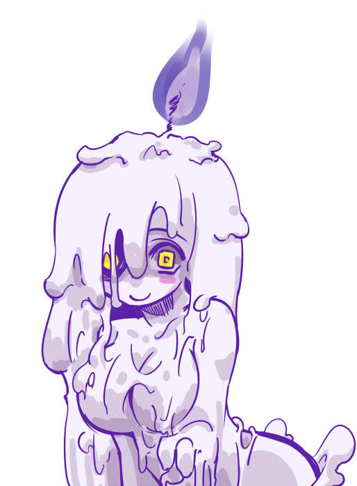 Pokemon Black White Pokmon Conquest Purple Mammal Fictional Character Vertebrate Line Art Violet Nose