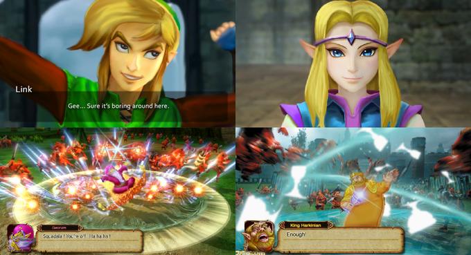 great fairy cosplay Zelda