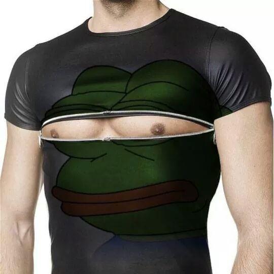 b86 image 903845] feels bad man sad frog know your meme