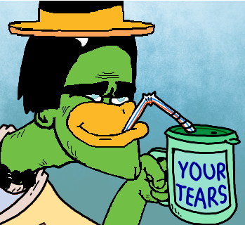 382 brazilian drink your tears your tears are delicious know your meme