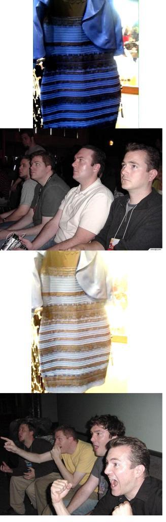 e20 reaction guys what color is this dress reaction guys gaijin