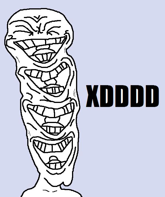 d83.png
