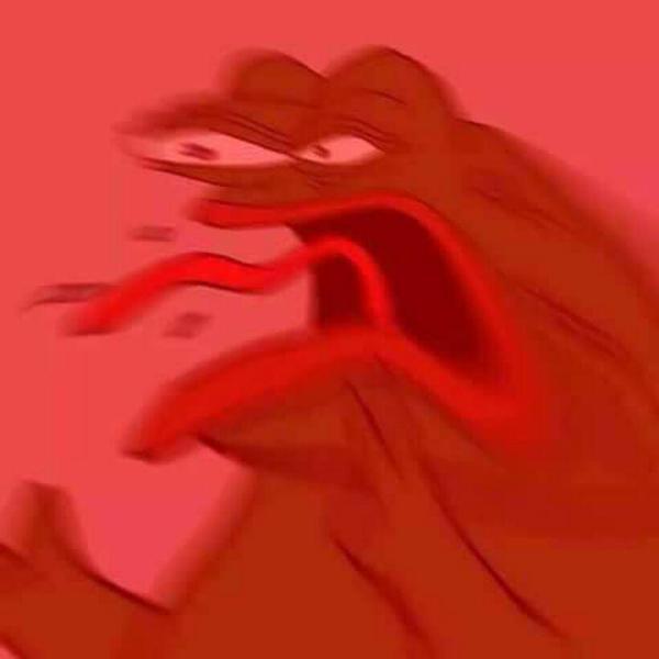 Pin mountain dew and doritos meme on pinterest