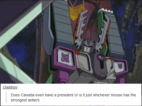 Funny Meme Text Posts : Canada tumblr fandom text posts know your meme