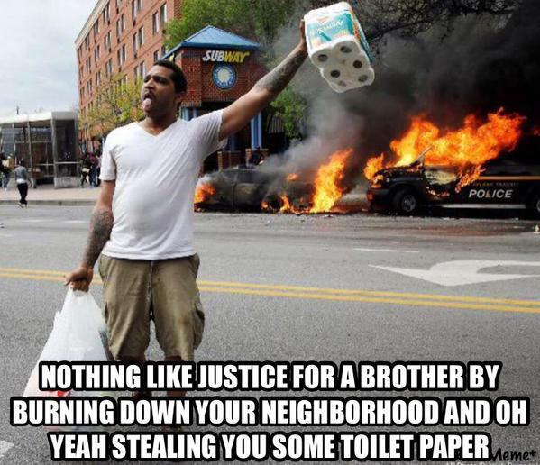166 shit's real yo 2015 baltimore riots know your meme,Baltimore Riots Meme