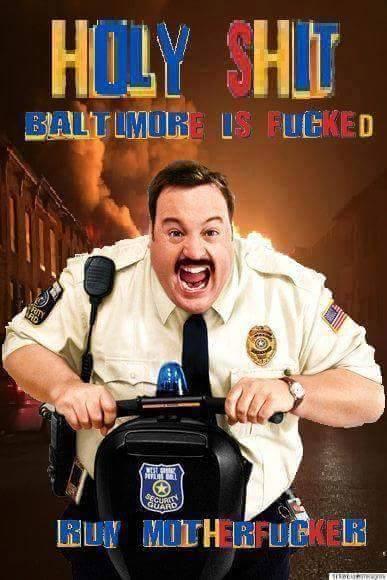 bf4 2015 blartimore mall riots 2015 baltimore riots know your meme,Baltimore Riots Meme