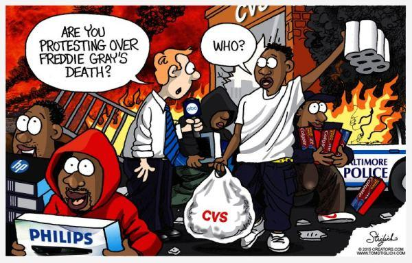 a99 2015 baltimore riots image gallery know your meme,Baltimore Riots Meme