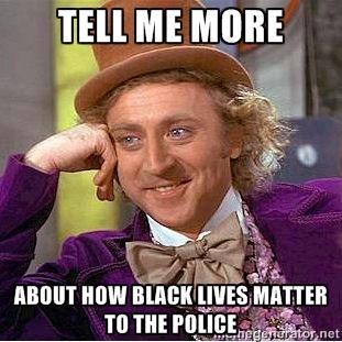 83e willy wonka black lives matter black lives matter know your meme
