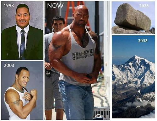 e09 evolution of dwayne \