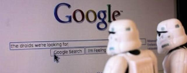 b72 these are not the droids you are looking for know your meme