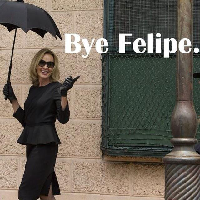 Bye felicia meme mean girls bye felicia know your meme