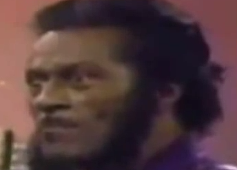 426 chuck berry's eyes go wide reaction images know your meme