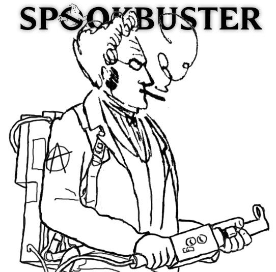 an essay on the egoism of max stirner What are the most common and/or most effective philosophical arguments against max stirner's egoism.