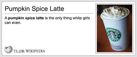 spice girls wiki