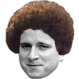 New Kappaross emote for Twitch Creative