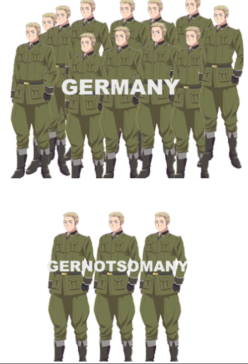 310 aph germany hetalia know your meme