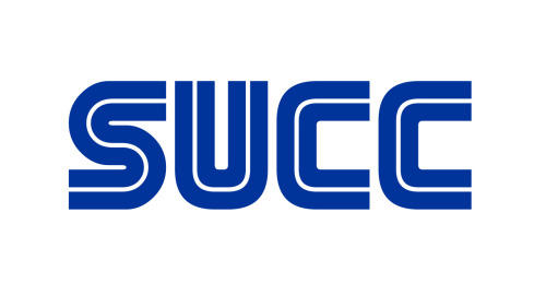 e62 sega succ succ know your meme,Succ Meme