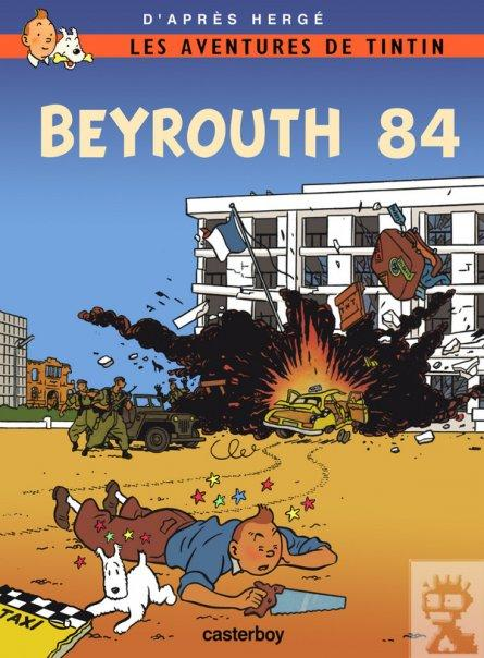 467 unofficial tintin book the adventures of tintin know your meme