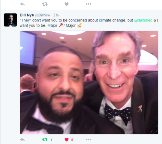 23 90 Bill Nye BillNye 23s They Dont Want You To Be