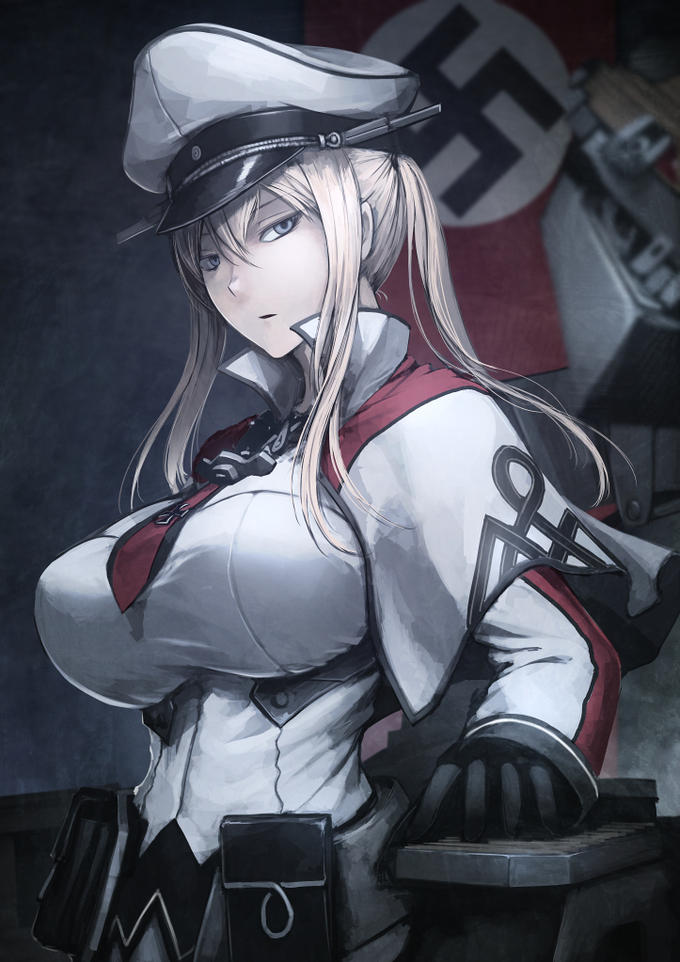 Hentai Anime Deutsch