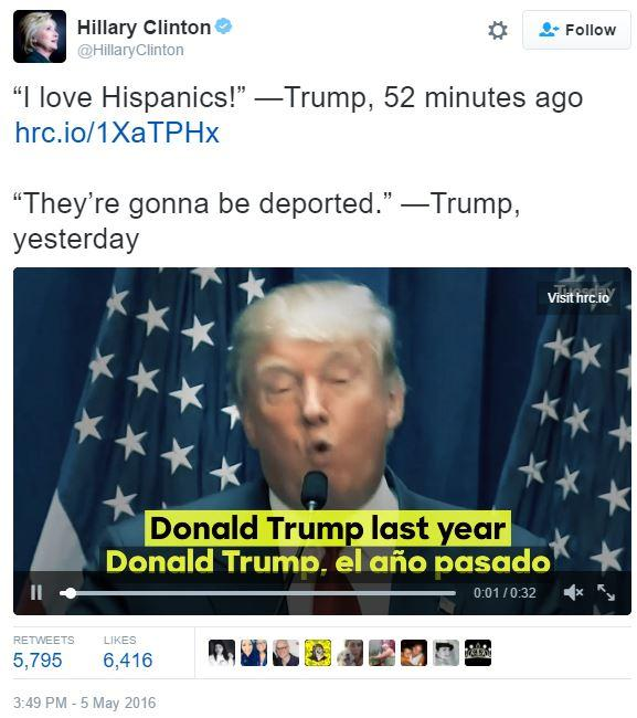 Donald Trump Know Your Meme - 20 memes about work that are a little too real