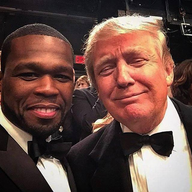 d5e 50 cent image gallery know your meme,50 Cent Meme